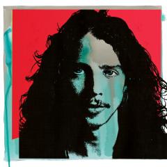 Chris Cornell - Chris Cornell, Soundgarden, Temple Of The Dog