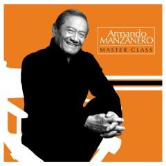 Master Class - Armando Manzanero