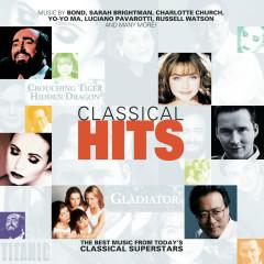 Classical Hits - Yo-Yo Ma