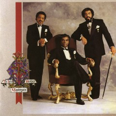 Masterpiece - The Isley Brothers