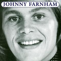 Johnny Farnham - Johnny Farnham