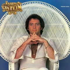Straight Ahead (Expanded Edition) - Larry Gatlin & The Gatlin Brothers Band