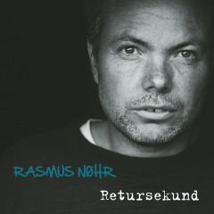 Retursekund - Rasmus Nøhr