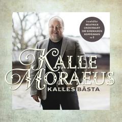 Kalles bästa - Kalle Moraeus