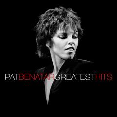 Greatest Hits - Pat Benatar