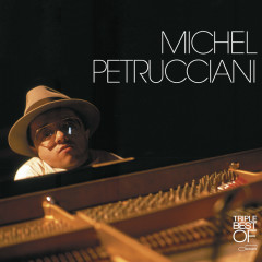 Triple Best Of Petrucciani - Michel Petrucciani