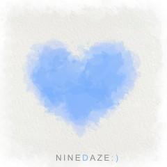 가까이 - NineDaze, Kim So Hyun