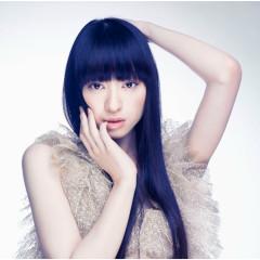 Ryuseino Namida - Chiaki Kuriyama