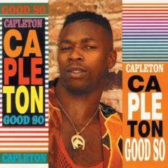 Good So - Capleton