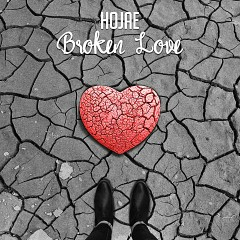 Broken Love (Single) - Ho Jae