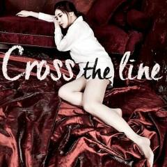 Cross the Line - 루멘