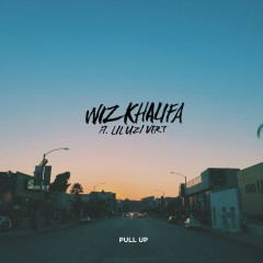 Pull Up (feat. Lil Uzi Vert) - Wiz Khalifa, Lil Uzi Vert