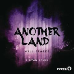 Another Land (Ridvan Remix)