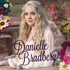 Danielle Bradbery - Danielle Bradbery