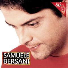 Un'ora con... - Samuele Bersani