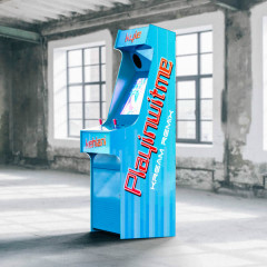 Playinwitme (KREAM Remix) - KYLE