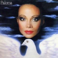 Paloma - Paloma San Basilio