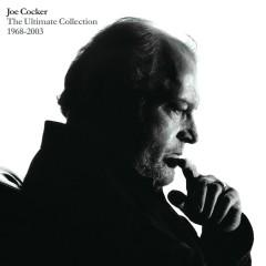 The Ultimate Collection (1968-2003) - Joe Cocker