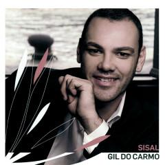 Sisal - Gil Do Carmo