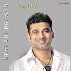 Mr. Devi - Devi Sri Prasad