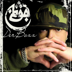 Der Bozz - Azad