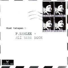 Ali Baba Rock - Tan Sri P. Ramlee