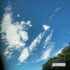 Paper Plane (with Han Gi Ran, Kohway) - EachONE