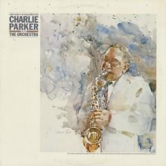 One Night In Washington - Charlie Parker