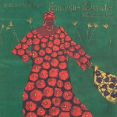 Balenda DJibe - Sanougue Kouyate