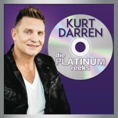 Die Platinum Reeks - Kurt Darren