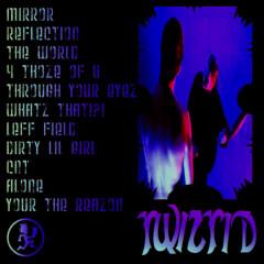 Mirror Mirror - Twiztid