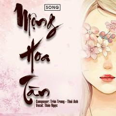 Mộng Hoa Tàn (Single)