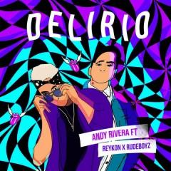 Delirio (Single)