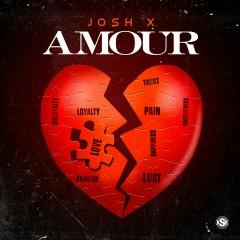 Amour - Josh X