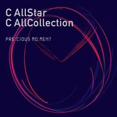 Precious Moment C AllCollection - C AllStar