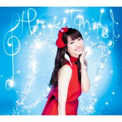 Cinderella_Symphony - Haruka Tomatsu