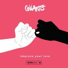 Improve Your Love