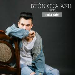 Buồn Của Anh (Remix) (Single)