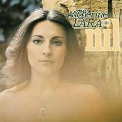 Nil (Remastered) - Catherine Lara