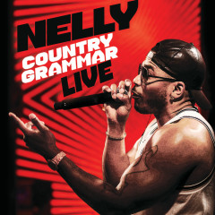 Country Grammar (Live) - Nelly