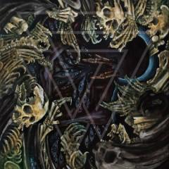 III: Beneath Trident's Tomb