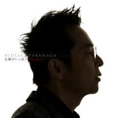 Plein Soleil -Self-Cover Best II- - Hideaki Tokunaga
