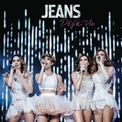 Enferma de Amor - Jeans