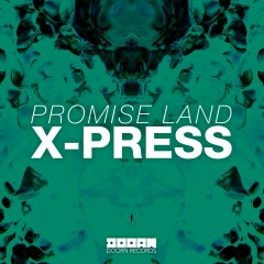 X-Press - Promise Land
