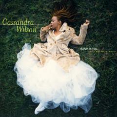 Closer To You: The Pop Side - Cassandra Wilson
