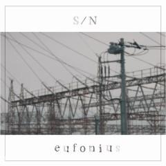 S/N - EP