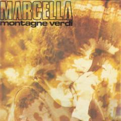 Montagne verdi - Marcella Bella