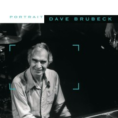 Sony Jazz Portrait - Dave Brubeck