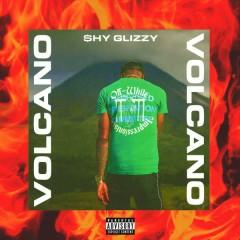 Volcano (Single)