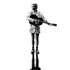 When You Were Mine (feat. Kaiser Quartett) [Naked Version] - Anna Ternheim, Kaiser Quartett